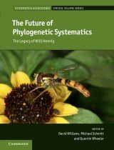 The Future of Phylogenetic Systematics Image