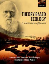 Theory-Based Ecology
