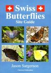 Swiss Butterflies Site Guide