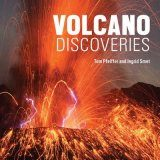 Volcano Discoveries