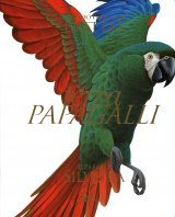 Terra Papagalli / Land of Parrots