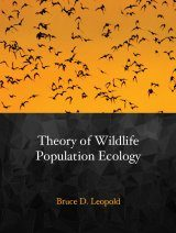 Theory of Wildlife Population Ecology