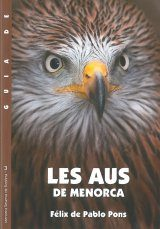 Guia de les Aus de Menorca [Guide to the Birds of Menorca]