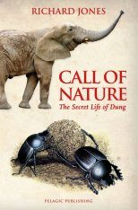 Call of Nature Image