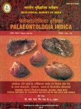 Neogene Fossils from Kathiawar, Gujarat, India with Special Emphasis on Taxonomic Description of Molluscs and Corals