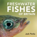 Freshwater Fishes of Britain