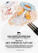 Haeckel's Art Forms in Nature Image