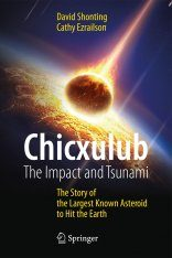 Chicxulub – The Impact and Tsunami