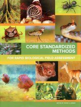 Core Standardized Methods For Rapid Biological Field Assessment