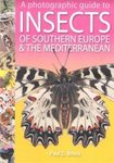 A Photographic Guide to Insects of Southern Europe & the Mediterranean