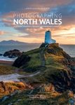 Photographing North Wales