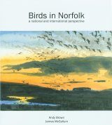 Birds in Norfolk Image