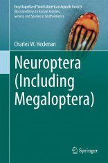 Encyclopedia of South American Aquatic Insects: Neuroptera (Including Megaloptera)