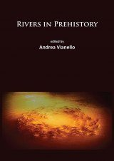 Rivers in Prehistory