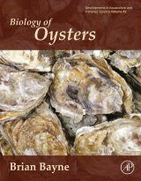 Biology of Oysters Image