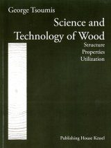 Science and Technology of Wood