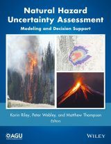 Natural Hazard Uncertainty Assessment Image
