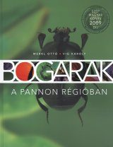 Bogarak a Pannon Régióban [Beetles of the Pannonian Region]
