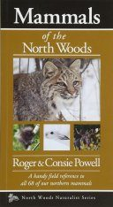 Mammals of the North Woods Image