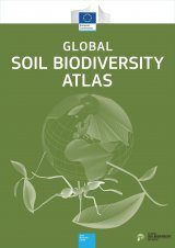Global Soil Biodiversity Atlas