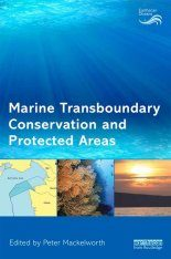 Marine Transboundary Conservation and Protected Areas Image