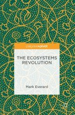 The Ecosystems Revolution