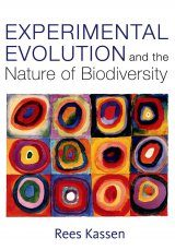 Experimental Evolution and the Nature of Biodiversity