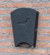 Beaumaris Woodstone Bat Box