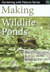 Making Wildlife Ponds
