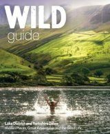 Wild Guide - Lake District and Yorkshire Dales Image