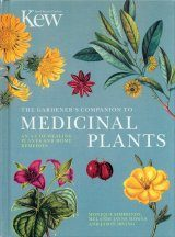 The Gardener's Companion to Medicinal Plants