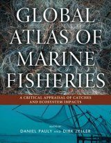 Global Atlas of Marine Fisheries
