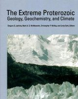 The Extreme Proterozoic