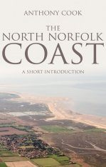 The North Norfolk Coast