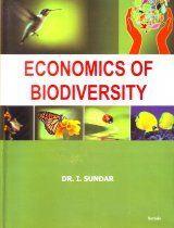 Economics of Biodiversity