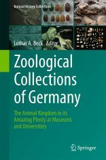 Zoological Collections of Germany Image