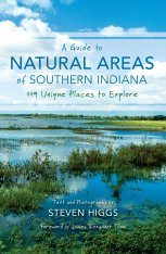 A Guide to Natural Areas of Southern Indiana Image