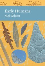 Early Humans Image