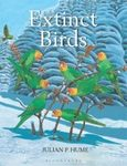 Extinct Birds