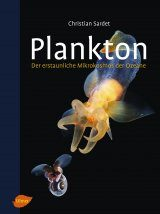 Plankton: Der Erstaunliche Mikrokosmos der Ozeane [Plankton: Wonders of the Drifting World]