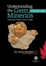 Understanding the Gem Minerals