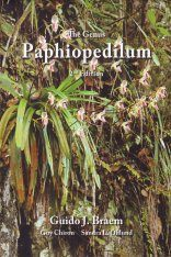 The Genus Paphiopedilum