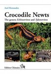 Crocodile Newts
