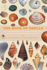 The Book of Shells Image