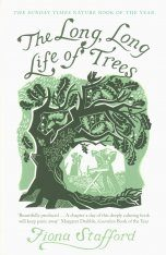 The Long, Long Life of Trees