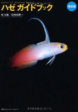 Gobies of Japanese Waters [Japanese]