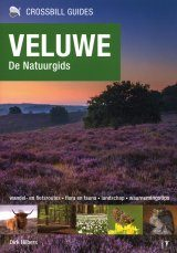 Crossbill Guide: Veluwe [Dutch]