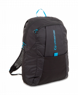 Lifeventure Packable Backpack