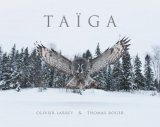 Taïga: Visions of Finnish Nature / Regards sur la Nature Finlandaise (Boxed Set)