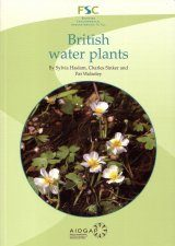 British Water Plants